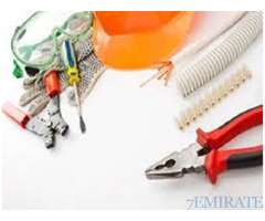 Mechanical and Electrical Engineers Required for Company in Abu Dhabi