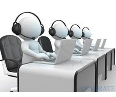 Call Centre Agent (Arabic) Required for Enova Facilities Management Services