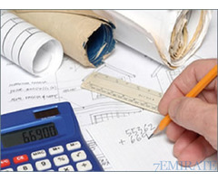 Quantity Surveyor and Civil Engineer Required for Construction Company