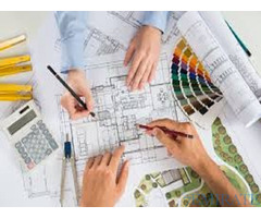 Architect Required for Stripes Interiors LLC in Dubai