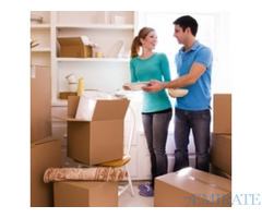 DISCOUNT MOVERS AND PACKERS 050 8865 870