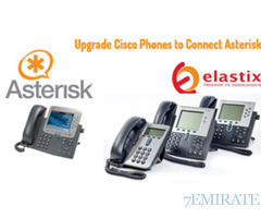UPGRADE/INTEGRATE OLD PBX to ASTERISK IP PBX-Call Record Click2call