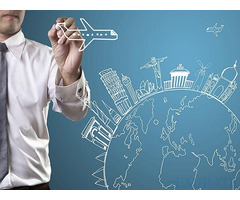 Holiday Consultant Required for Musafir dot com Company in Sharjah