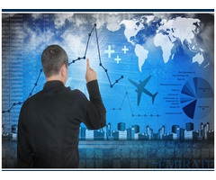 Travel Consultant Required for Reputed travel and tourism Company