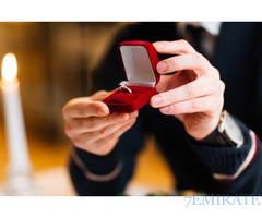 Hyderabadi doctor looking for a doctor groom
