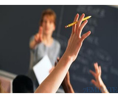 Economics and History Teacher Required for Dubai International Academy