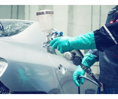 Affordable Car Repair Service in Dubai