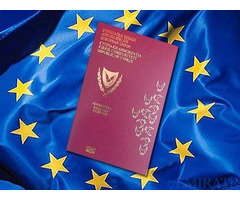 Immigration by Investment in Europe Passport Program