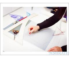 Urgent Hiring  ARCHITECTURAL DRAFTSMAN for Design Company in Dubai