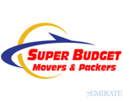 BEST MOVERS AND PACKERS 050 2440083