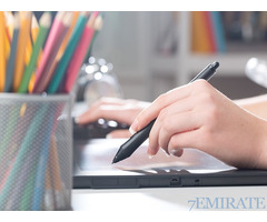 Graphic Designer Required for Restofair RAK LLC  in Al Quoz Dubai