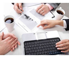 Sales Secretary Required for BDH Middle East in Dubai