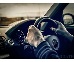 Drivers Required for Marvel Maid Cleaning Services LLC in Dubai
