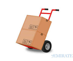 professional movers packers 050 10 121 94 mr hafeez