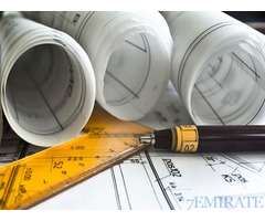Female Architect Engineer Required for GeoEstate Surveying Engineering