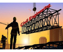 Civil Engineer Required for Homewards Company in Dubai