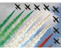 Dubai Airshow ticket for sale in DUbai
