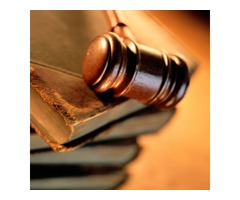 Legal Assistant Required in Dubai