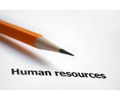 HR Manager Required for Align Consultants in Dubai