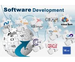 Software Development Dubai