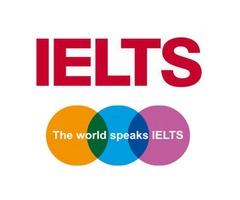 IELTS Classes in Sharjah