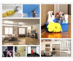 Cleaning Company in Ajman United Arab Emirates