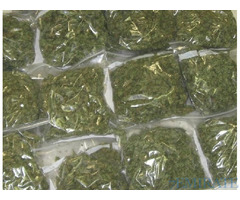 Discreet Kush /We-ed Supplier face to face delivery