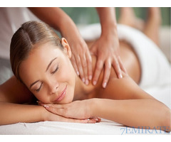 Massage Therapist Required for Ladies Beauty Salon in Tecom in Dubai