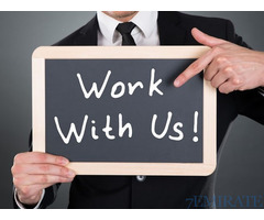 Bachelor resmod labor supply company needed on urgent basis