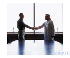 Formalities Services in the UAE