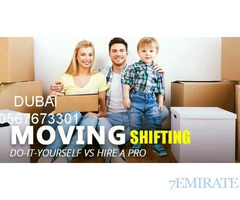 Best Movers and Packers in Dubai, Removals in Dubai-UAE 0567673301