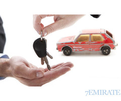 Sell or exchange Cars in Dubai, UAE
