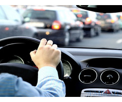 Light Vehicle & Mini bus driver Required for Shades LLC in Dubai