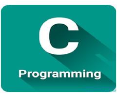 C Programmer Required for First WAP International DMCC in Dubai