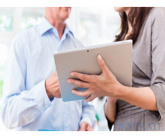 Sales Representative Required for Watchout Trading LLC in Dubai