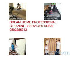 OFFICE CHAIR CARPET CLEANING IN MEDIA CITY ,JLT, MARINA DUBAI