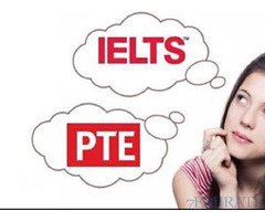 IELTS/PTE/OET instructor required for a training center in Abu Dhabi