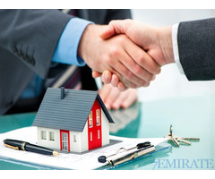 Real Estate Broker-Manager Required for Atmosphere Real Estate in Dubai