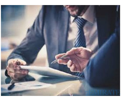 B2B Outside Sales Executive Required for Midsky Trading LLC in Dubai