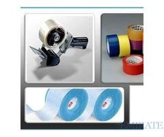 Packaging Materials Manufacturer and Wholesaler Suppliers Dubai