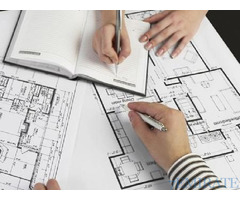 Interior Architect Required for Exceptional Interior Decoration in Dubai