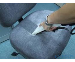Office carpet office chair office sofa cleaning  media city -0502255943