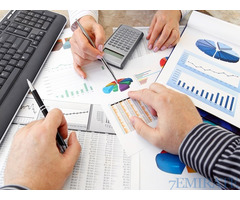 Personal Assistant to CEO Required for Company in Dubai