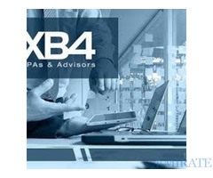 XB4 Solutions