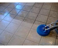 CLEANING SERVICES LAYAN - AL WAHA DUBAILAND 0502255943