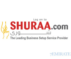 New Business Setup Services