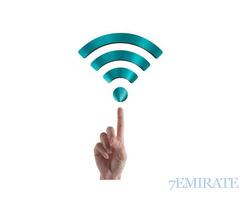 Home Office Vpn Router Modem WRT Wifi Range Extender Repeater 0556789741