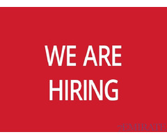 Business Development Executive Required for Events & Exhibitions Company