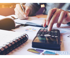 Junior Accountant Required for pvtlimousine in Dubai