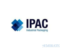 Ipac-Packaging Services Provider